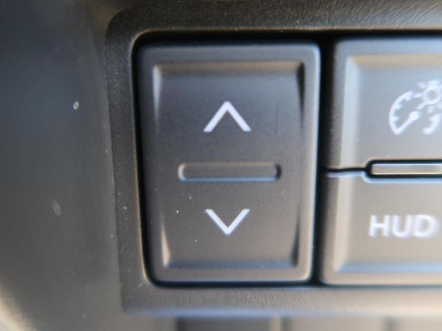 ハイブリッドFX 純正CD デュアルセンサーブレーキ スマートキー オートエアコン ヘッドアップディスプレイ アイドリングストップ オートハイビーム レーンアシスト プッシュスタート 禁煙車(32枚目)