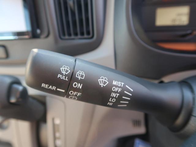 L SA メモリーナビ スマアシ エコアイドル ETC キーレスエントリー ヘッドライトレベライザー ドアバイザー ワンオーナー 禁煙車(27枚目)