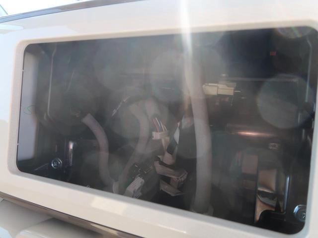 Gメイクアップリミテッド SAIII 2トーンカラー 届出済未使用車 両側パワスラ スマートキー スマアシIII オートハイビーム LEDヘッド LEDフォグ 踏み間違防止装置 オートエアコン レーンアシスト エコアイドル 禁煙車(29枚目)