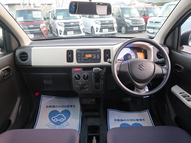 L 純正オーディオ キーレスエントリー シートヒーター Sエネチャージ 禁煙車 AUX接続可 ヘッドライトレベライザー 横滑防止装置(2枚目)