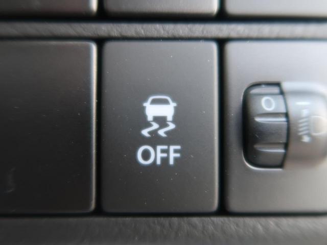 L 純正オーディオ キーレスエントリー シートヒーター Sエネチャージ 禁煙車 AUX接続可 ヘッドライトレベライザー 横滑防止装置(6枚目)