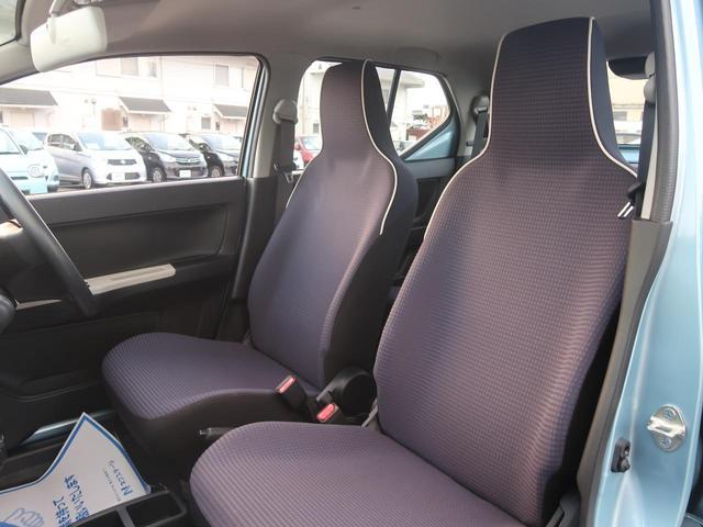 L 純正オーディオ キーレスエントリー シートヒーター Sエネチャージ 禁煙車 AUX接続可 ヘッドライトレベライザー 横滑防止装置(9枚目)