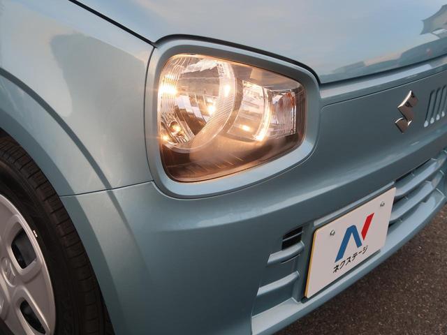 L 純正オーディオ キーレスエントリー シートヒーター Sエネチャージ 禁煙車 AUX接続可 ヘッドライトレベライザー 横滑防止装置(13枚目)