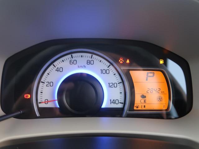 L 純正オーディオ キーレスエントリー シートヒーター Sエネチャージ 禁煙車 AUX接続可 ヘッドライトレベライザー 横滑防止装置(25枚目)