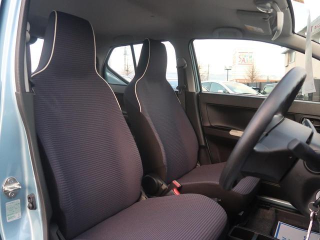 L 純正オーディオ キーレスエントリー シートヒーター Sエネチャージ 禁煙車 AUX接続可 ヘッドライトレベライザー 横滑防止装置(46枚目)