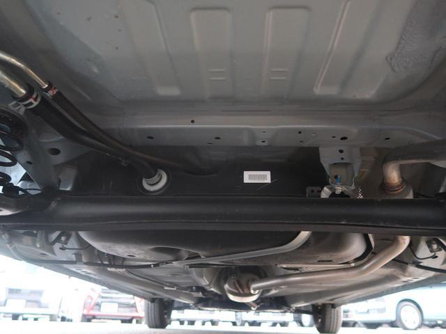 L 純正オーディオ キーレスエントリー シートヒーター Sエネチャージ 禁煙車 AUX接続可 ヘッドライトレベライザー 横滑防止装置(48枚目)