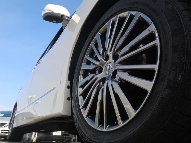 250ハイウェイスターS アーバンクロム 純正8型ナビ 天吊モニター 禁煙車 7人 ワンオーナー 両側パワスラ インテリキー バックモニター 純正18AW LEDヘッド クルーズコントロール フルセグTV ビルトインETC(23枚目)