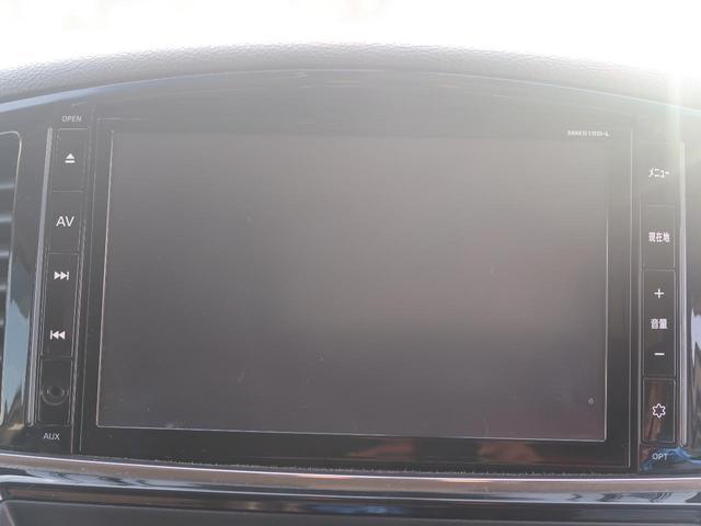 250ハイウェイスターS アーバンクロム 純正8型ナビ 天吊モニター 禁煙車 7人 ワンオーナー 両側パワスラ インテリキー バックモニター 純正18AW LEDヘッド クルーズコントロール フルセグTV ビルトインETC(34枚目)