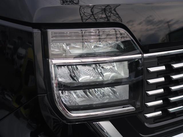 Gホンダセンシング 届出済未使用車 現行型 純正液晶オーディオ スマートキー アダプティブクルコン オートハイビーム LEDヘッド 純正14AW LEDヘッド LEDフォグ アイドリングストップ(20枚目)