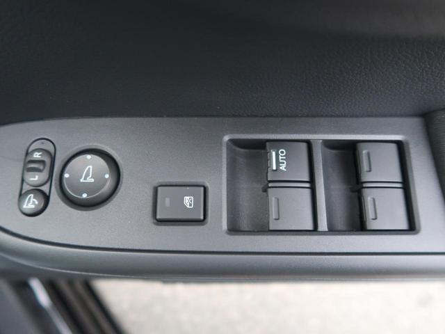Gホンダセンシング 届出済未使用車 現行型 純正液晶オーディオ スマートキー アダプティブクルコン オートハイビーム LEDヘッド 純正14AW LEDヘッド LEDフォグ アイドリングストップ(23枚目)