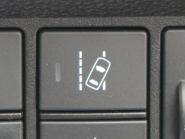 Gホンダセンシング 届出済未使用車 現行型 純正液晶オーディオ スマートキー アダプティブクルコン オートハイビーム LEDヘッド 純正14AW LEDヘッド LEDフォグ アイドリングストップ(29枚目)