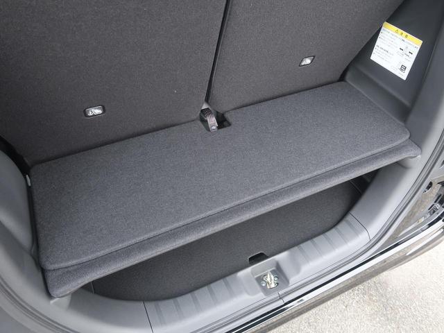 Gホンダセンシング 届出済未使用車 現行型 純正液晶オーディオ スマートキー アダプティブクルコン オートハイビーム LEDヘッド 純正14AW LEDヘッド LEDフォグ アイドリングストップ(39枚目)