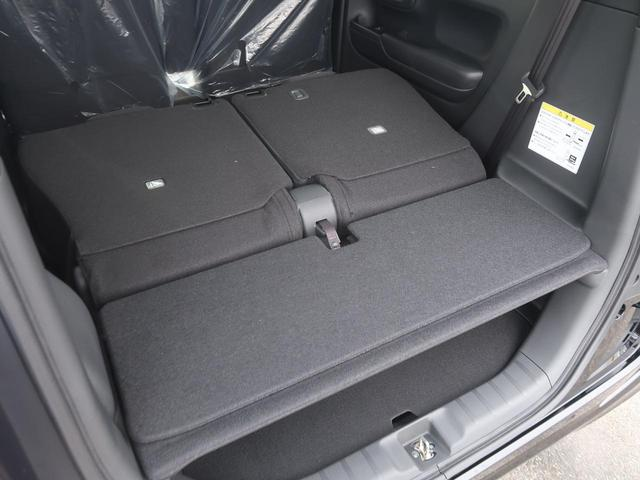 Gホンダセンシング 届出済未使用車 現行型 純正液晶オーディオ スマートキー アダプティブクルコン オートハイビーム LEDヘッド 純正14AW LEDヘッド LEDフォグ アイドリングストップ(42枚目)