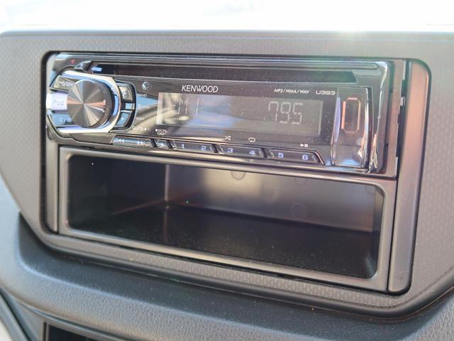 L CDプレーヤー エコアイドル 電動格納ミラー キーレスエントリー 横滑り防止装置 プライバシーガラス ワンオーナー 禁煙車(3枚目)