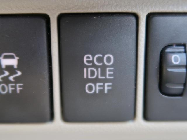 L CDプレーヤー エコアイドル 電動格納ミラー キーレスエントリー 横滑り防止装置 プライバシーガラス ワンオーナー 禁煙車(5枚目)