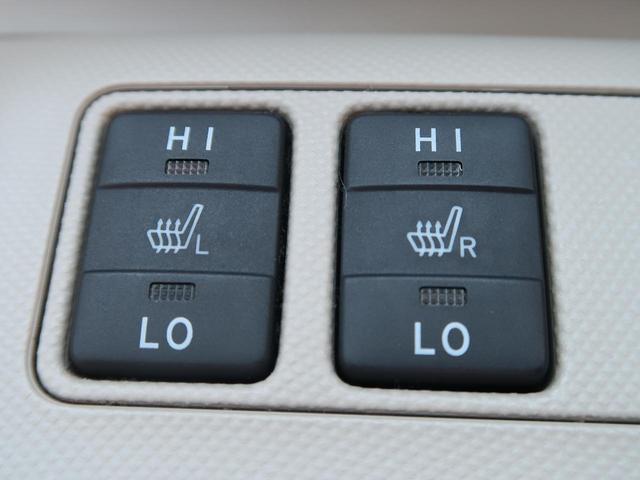 G 4WD 7人 純正HDDナビ フロント/サイド/バックモニター 両側パワスラ 禁煙車 パワーシート シートヒーター HIDヘッド 100V電源 クルーズコントロール スマートキー ビルトインETC(5枚目)