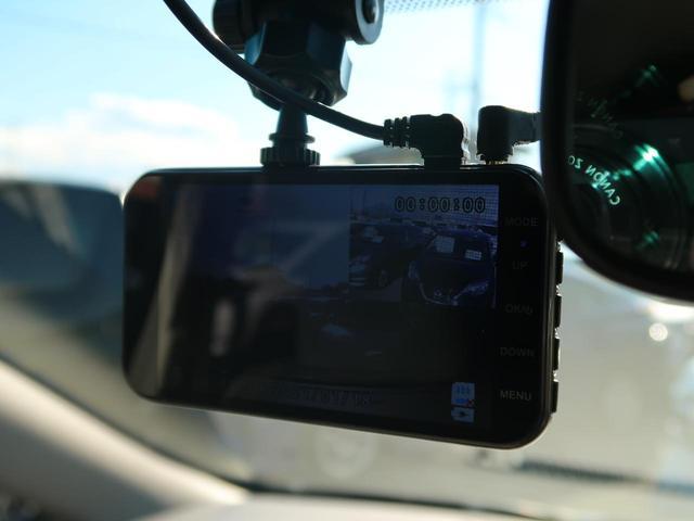 G 4WD 7人 純正HDDナビ フロント/サイド/バックモニター 両側パワスラ 禁煙車 パワーシート シートヒーター HIDヘッド 100V電源 クルーズコントロール スマートキー ビルトインETC(9枚目)