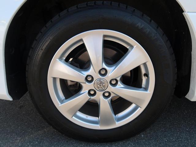 G 4WD 7人 純正HDDナビ フロント/サイド/バックモニター 両側パワスラ 禁煙車 パワーシート シートヒーター HIDヘッド 100V電源 クルーズコントロール スマートキー ビルトインETC(16枚目)