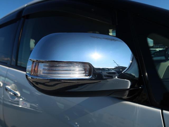 G 4WD 7人 純正HDDナビ フロント/サイド/バックモニター 両側パワスラ 禁煙車 パワーシート シートヒーター HIDヘッド 100V電源 クルーズコントロール スマートキー ビルトインETC(22枚目)
