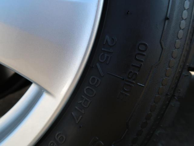 G 4WD 7人 純正HDDナビ フロント/サイド/バックモニター 両側パワスラ 禁煙車 パワーシート シートヒーター HIDヘッド 100V電源 クルーズコントロール スマートキー ビルトインETC(24枚目)