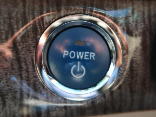 G 4WD 7人 純正HDDナビ フロント/サイド/バックモニター 両側パワスラ 禁煙車 パワーシート シートヒーター HIDヘッド 100V電源 クルーズコントロール スマートキー ビルトインETC(55枚目)