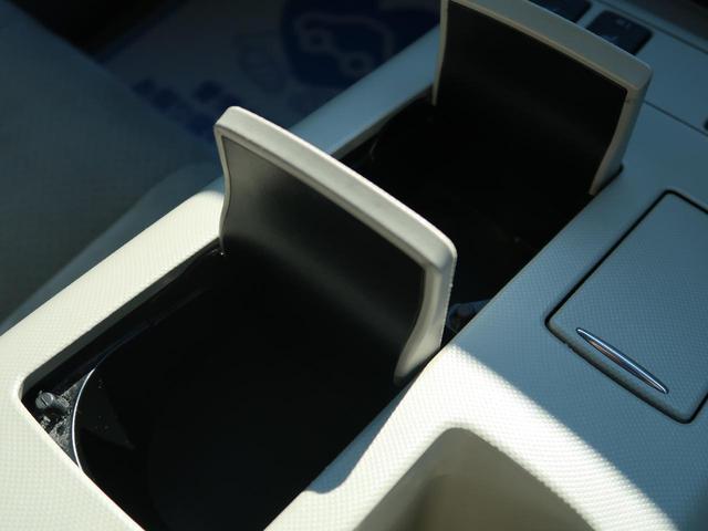 G 4WD 7人 純正HDDナビ フロント/サイド/バックモニター 両側パワスラ 禁煙車 パワーシート シートヒーター HIDヘッド 100V電源 クルーズコントロール スマートキー ビルトインETC(58枚目)