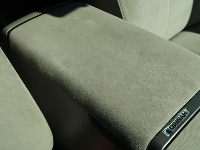 G 4WD 7人 純正HDDナビ フロント/サイド/バックモニター 両側パワスラ 禁煙車 パワーシート シートヒーター HIDヘッド 100V電源 クルーズコントロール スマートキー ビルトインETC(62枚目)