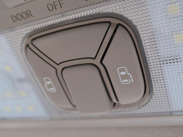 G 4WD 7人 純正HDDナビ フロント/サイド/バックモニター 両側パワスラ 禁煙車 パワーシート シートヒーター HIDヘッド 100V電源 クルーズコントロール スマートキー ビルトインETC(63枚目)