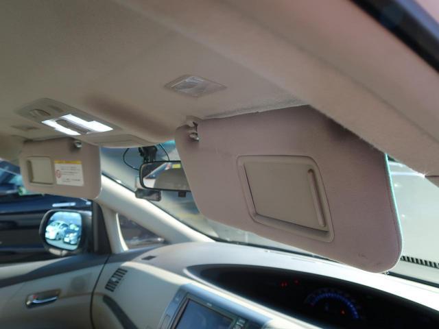 G 4WD 7人 純正HDDナビ フロント/サイド/バックモニター 両側パワスラ 禁煙車 パワーシート シートヒーター HIDヘッド 100V電源 クルーズコントロール スマートキー ビルトインETC(65枚目)