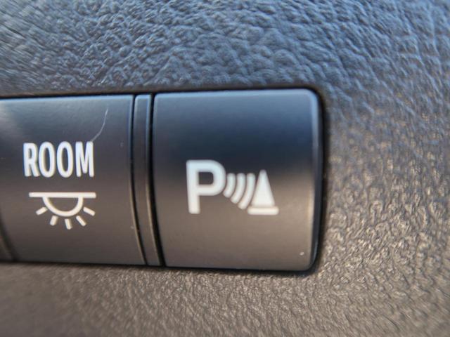 2.4Z プラチナムセレクション 純正HDDナビ バックモニター ビルトインETC 両側パワスラ HIDヘッド 電動格納ミラー クリアランスソナー 純正18インチAW フルセグTV 記録簿 禁煙車(32枚目)