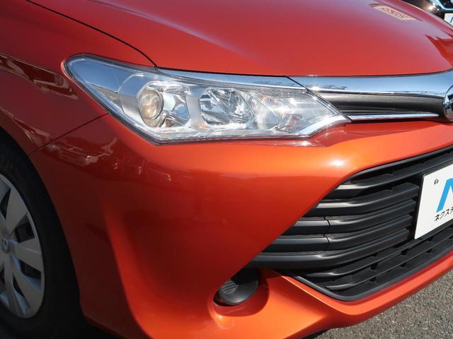ヘッドライトをハロゲンからHIDやLEDに変えるだけでもお車の印象をグッと上げることができます!!もちろん、とても明るいので夜間走行も安心です♪詳しくはスタッフまでお尋ね下さい♪