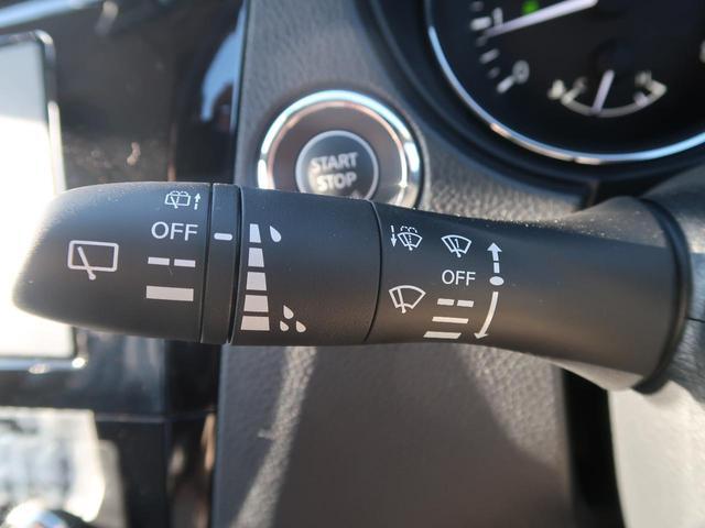 「日産」「エクストレイル」「SUV・クロカン」「山梨県」の中古車37