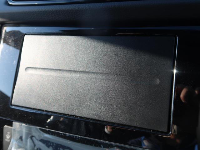 「日産」「エクストレイル」「SUV・クロカン」「山梨県」の中古車52