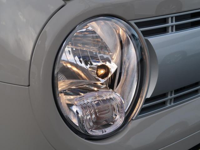 G スズキセーフティサポート 届出済未使用車 オートハイビーム クリアランスソナー スマートキー アイドリングストップ シートヒーター レーンアシスト 現行型(21枚目)
