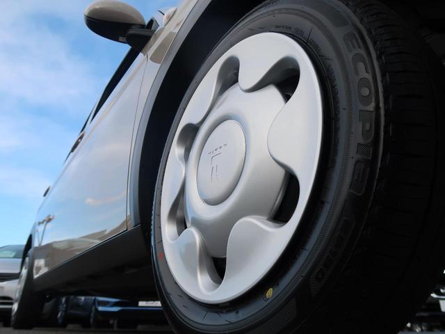G スズキセーフティサポート 届出済未使用車 オートハイビーム クリアランスソナー スマートキー アイドリングストップ シートヒーター レーンアシスト 現行型(23枚目)