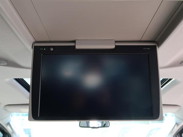 2.5S Cパッケージ ムーンルーフ 純正10型ナビ 天吊モニター 三眼LEDヘッド セーフティセンス 両側パワスラ パワーバックドア レーダークルコン パワーシート シートエアコン 純正18AW クリアランスソナー(6枚目)