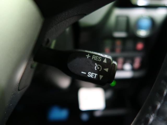 ハイブリッドZS 煌III 登録済未使用車 セーフティセンス 両側パワスラ 現行型 シートヒーター オートハイビーム クルーズコントロール LEDヘッド 純正16AW クリアランスソナー スマートキー LEDフォグ(12枚目)