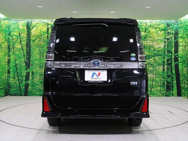 ハイブリッドZS 煌III 登録済未使用車 セーフティセンス 両側パワスラ 現行型 シートヒーター オートハイビーム クルーズコントロール LEDヘッド 純正16AW クリアランスソナー スマートキー LEDフォグ(20枚目)