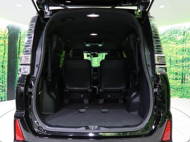 ハイブリッドZS 煌III 登録済未使用車 セーフティセンス 両側パワスラ 現行型 シートヒーター オートハイビーム クルーズコントロール LEDヘッド 純正16AW クリアランスソナー スマートキー LEDフォグ(26枚目)