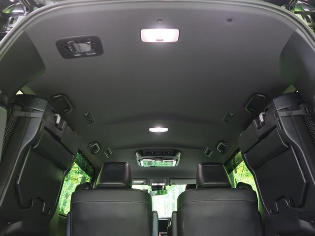 ハイブリッドZS 煌III 登録済未使用車 セーフティセンス 両側パワスラ 現行型 シートヒーター オートハイビーム クルーズコントロール LEDヘッド 純正16AW クリアランスソナー スマートキー LEDフォグ(27枚目)