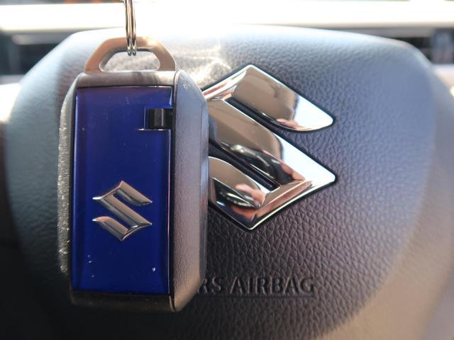 ハイブリッドFX デュアルセンサーブレーキ 禁煙車 オートエアコン シートヒーター スマートキー アイドリングストップ ヘッドアップディスプレイ オートハイビーム プライバシーガラス レーンアシスト(6枚目)