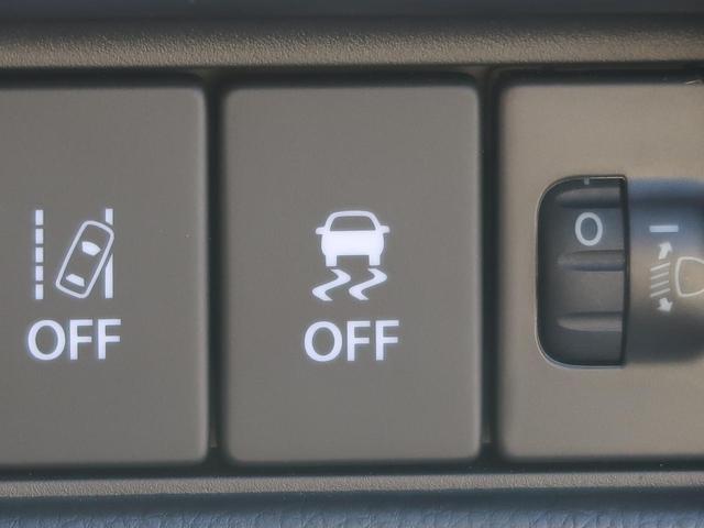ハイブリッドFX デュアルセンサーブレーキ 禁煙車 オートエアコン シートヒーター スマートキー アイドリングストップ ヘッドアップディスプレイ オートハイビーム プライバシーガラス レーンアシスト(8枚目)
