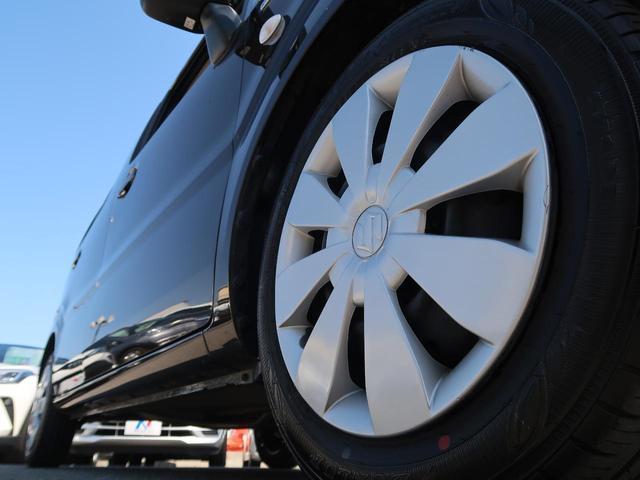 ハイブリッドFX デュアルセンサーブレーキ 禁煙車 オートエアコン シートヒーター スマートキー アイドリングストップ ヘッドアップディスプレイ オートハイビーム プライバシーガラス レーンアシスト(23枚目)