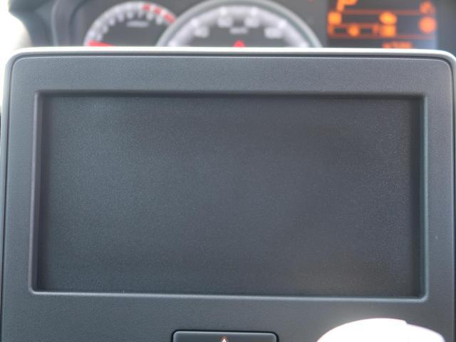 ハイブリッドFX デュアルセンサーブレーキ 禁煙車 オートエアコン シートヒーター スマートキー アイドリングストップ ヘッドアップディスプレイ オートハイビーム プライバシーガラス レーンアシスト(32枚目)