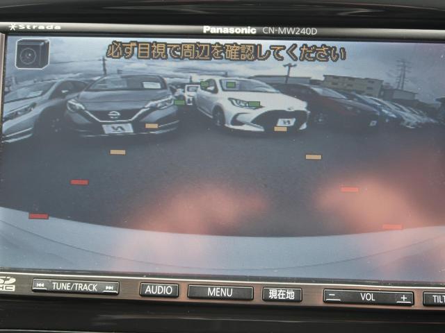 15RX タイプV メモリーナビ フルセグTV バックモニター インテリキー オートエアコン 禁煙車 ETC 純正17AW プライバシーガラス ヘッドライトレベライザー フォグランプ(4枚目)