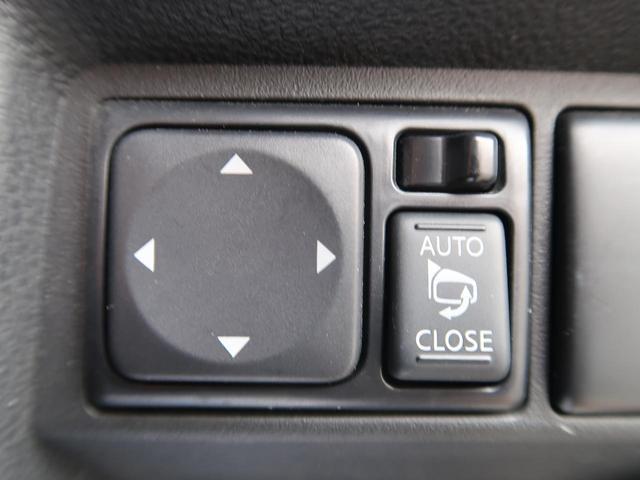 15RX タイプV メモリーナビ フルセグTV バックモニター インテリキー オートエアコン 禁煙車 ETC 純正17AW プライバシーガラス ヘッドライトレベライザー フォグランプ(7枚目)