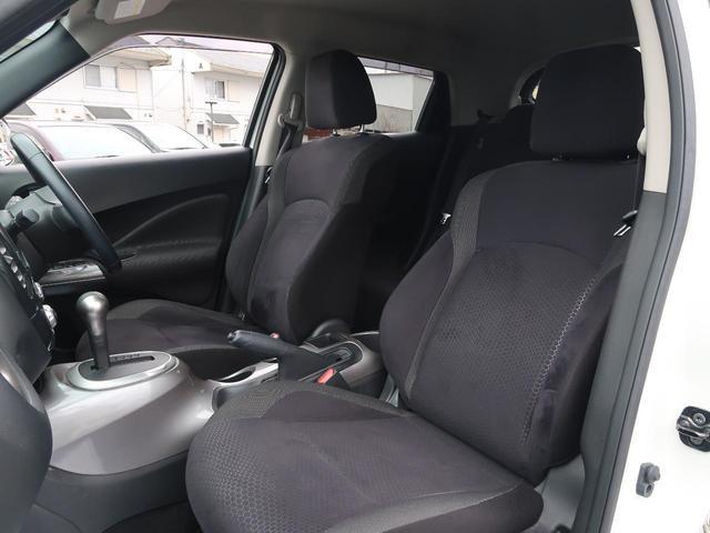 15RX タイプV メモリーナビ フルセグTV バックモニター インテリキー オートエアコン 禁煙車 ETC 純正17AW プライバシーガラス ヘッドライトレベライザー フォグランプ(9枚目)