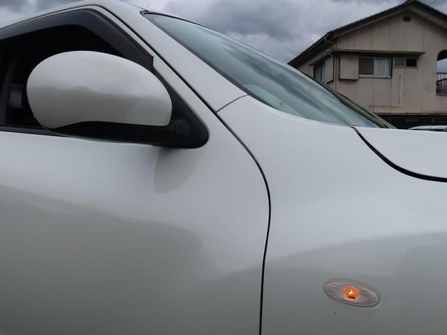 15RX タイプV メモリーナビ フルセグTV バックモニター インテリキー オートエアコン 禁煙車 ETC 純正17AW プライバシーガラス ヘッドライトレベライザー フォグランプ(20枚目)