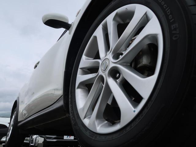15RX タイプV メモリーナビ フルセグTV バックモニター インテリキー オートエアコン 禁煙車 ETC 純正17AW プライバシーガラス ヘッドライトレベライザー フォグランプ(23枚目)