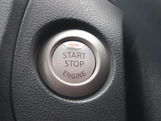 15RX タイプV メモリーナビ フルセグTV バックモニター インテリキー オートエアコン 禁煙車 ETC 純正17AW プライバシーガラス ヘッドライトレベライザー フォグランプ(29枚目)